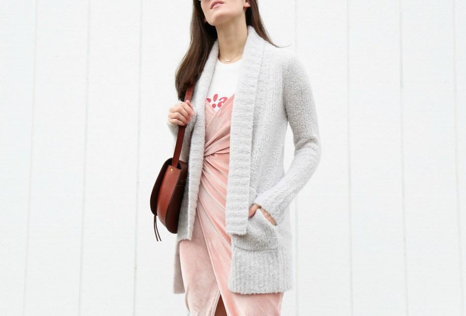 pink-velvet-2b