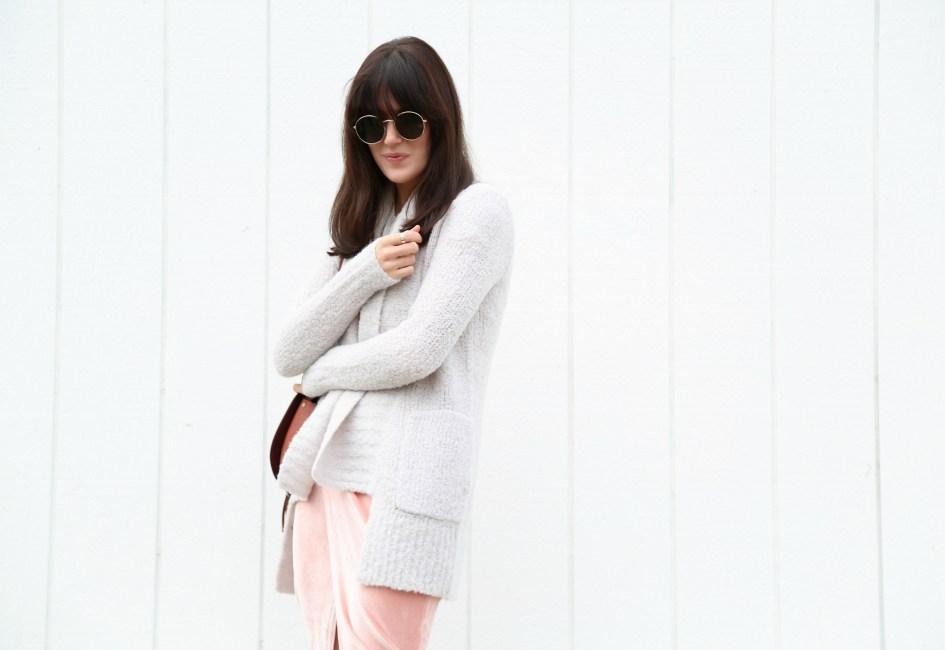 pink-velvet-7a