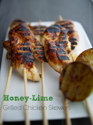 honey-lime-grilled-chicken-tenders-cek-298x400
