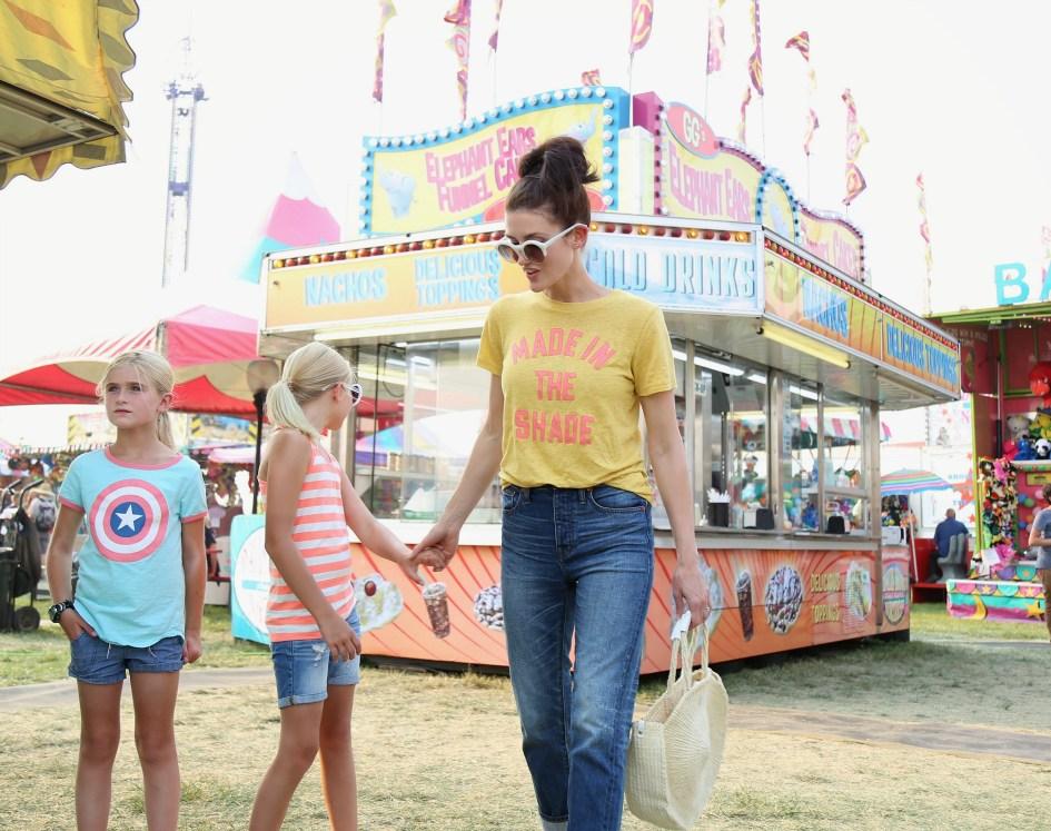 County Fair 3a