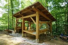 timber-frame-pavilion-08