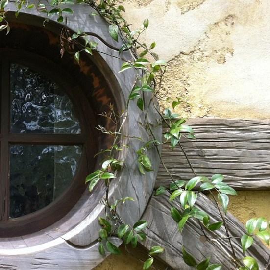 hobbit house 07