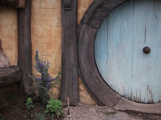hobbit house 10