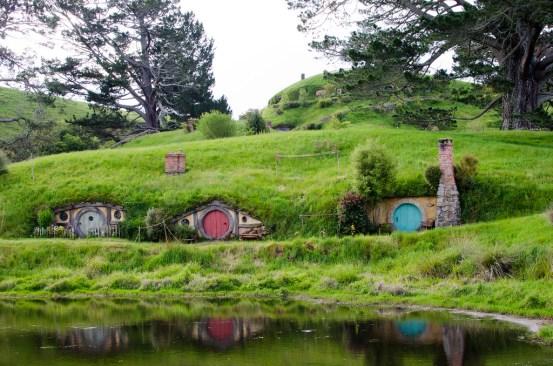 Hobbit House 002