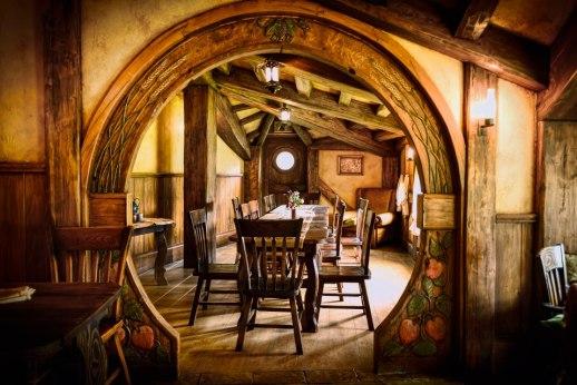 Hobbit House 007