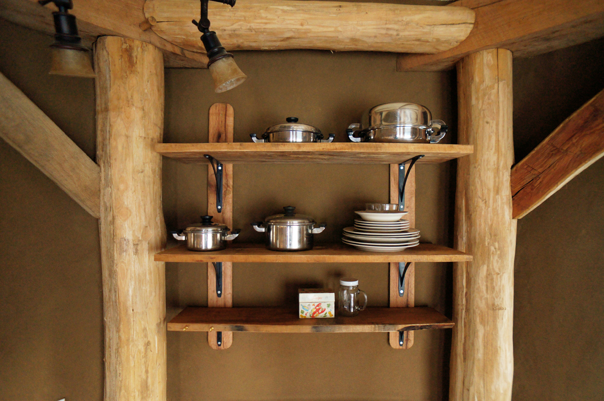 Lovely Your Straw Bale House Home Decorating Shelves Decorative Shelves Installing Decorative Shelves home decor Home Decorative Shelving