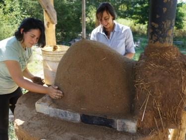 coboven-sandform