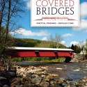 Book Giveaway: America's Covered Bridges