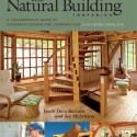 One of the Best Natural Building Books of the Past Few Years