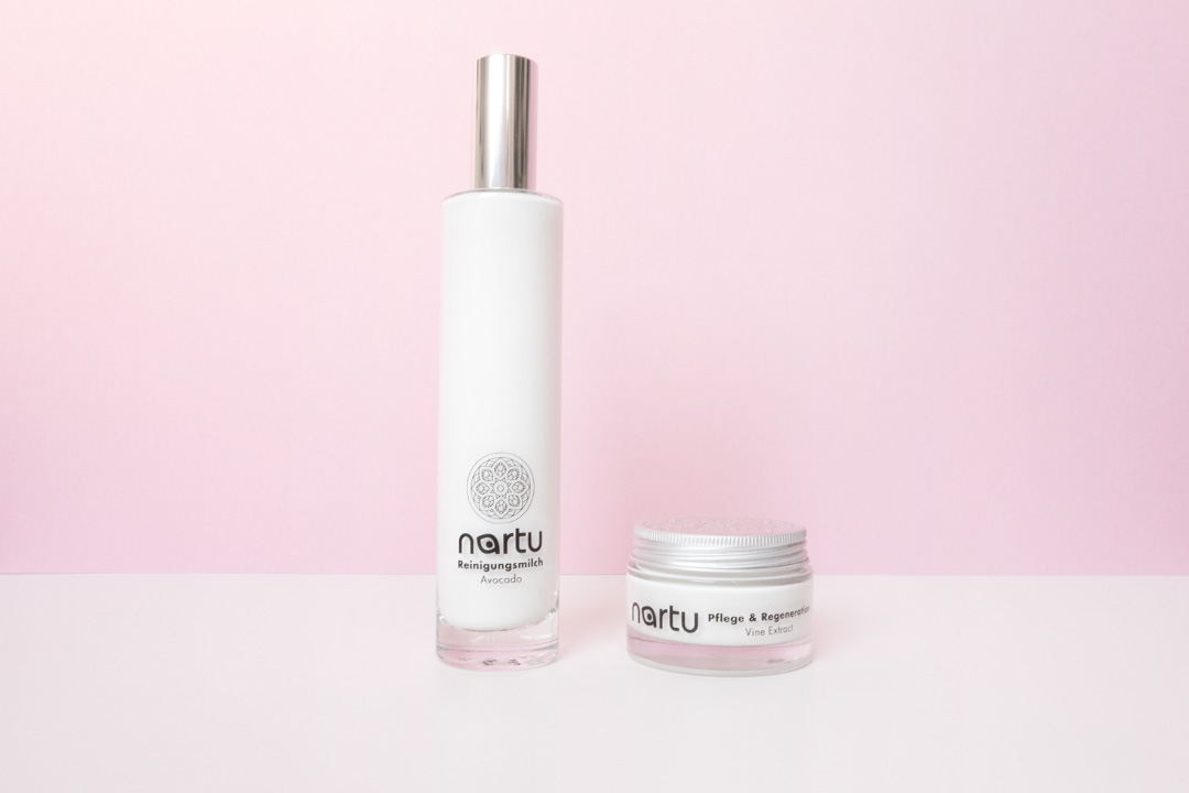 nartu Naturkosmetik label-to-watch