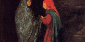 edgar_degas_-_dante_and_virgil_at_the_entrance_to_hell
