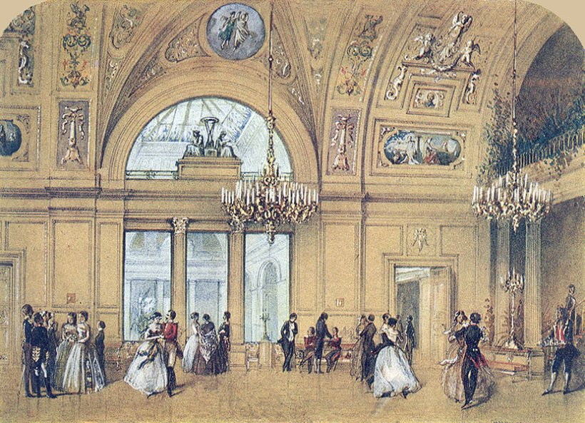 j-charlemagne-_ballroom_at_the_vonlyarlyarsky_mansion-_1852