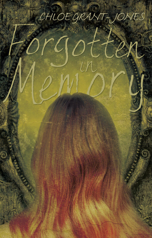 Front cover to the book (c) https://www.bookguild.co.uk/bookshop-collection/fiction/forgotten-in-memory/