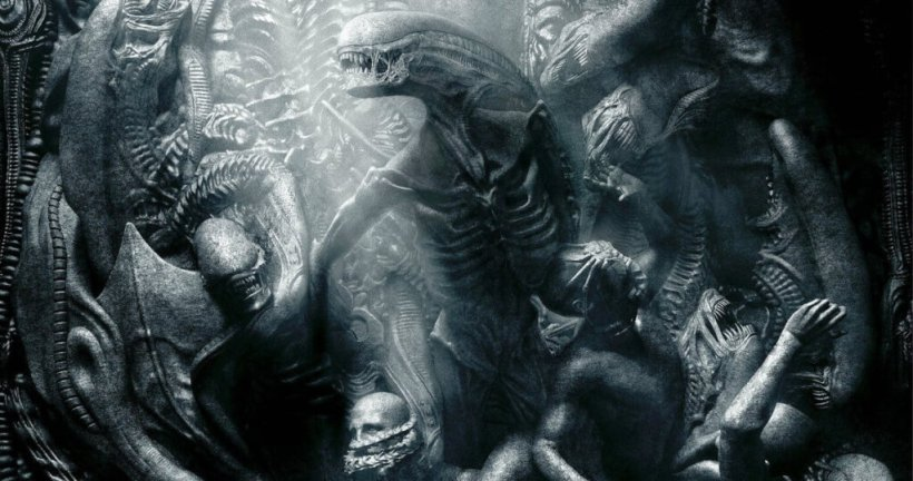 alien_covenant-review