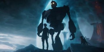 iron-giant-ready-player-one