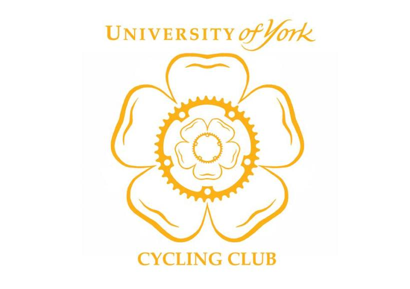 Credit: University of York Cycling Club