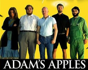 2005 adams apples 1