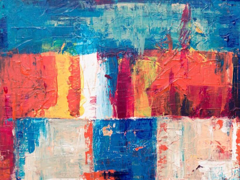 abstract-abstract-expressionism-abstract-painting-1170642