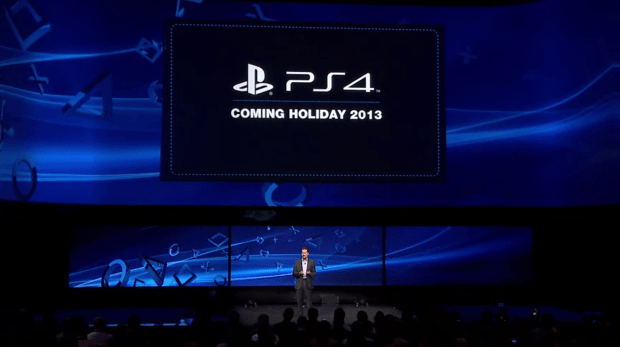PS4-Holiday-2013