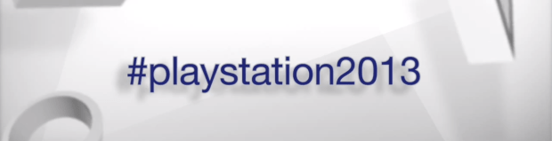 PlayStation-2013-Banner