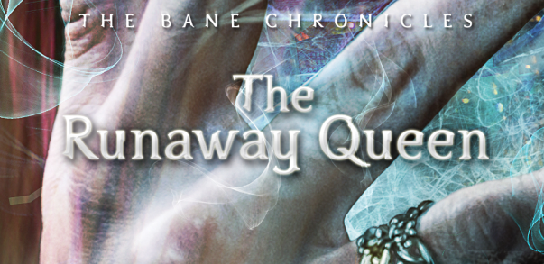 The Runaway Queen review