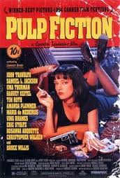 TYF Pulp Fiction Picture #1
