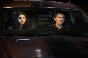 getaway_movie_2
