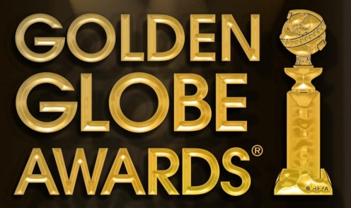 golden globe award 2013