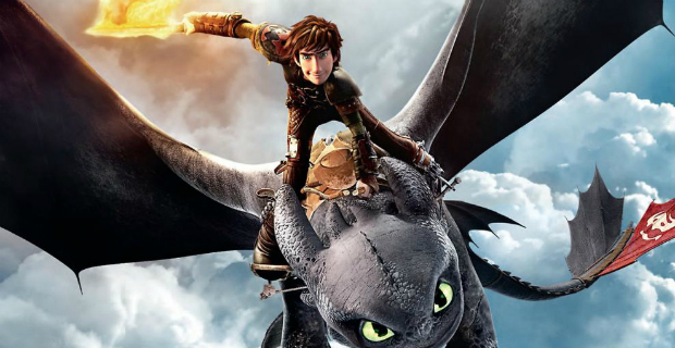 how-to-train-your-dragon-2-trailer