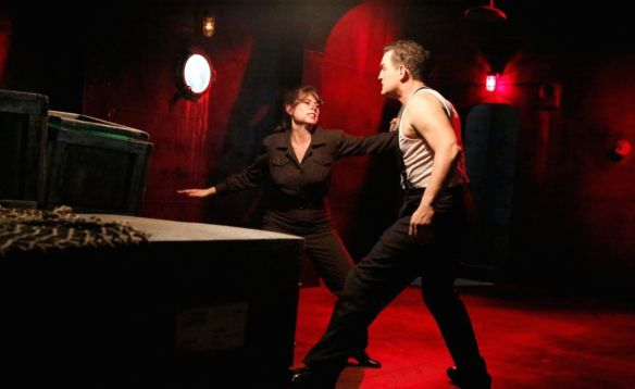 Agent_carter_fight
