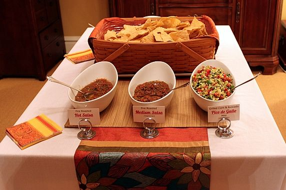 88 Food Ideas Mexican Fiesta Party Fiesta Party Table