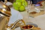 Landmark Hotel House Tea (Black Tea with Vanilla)