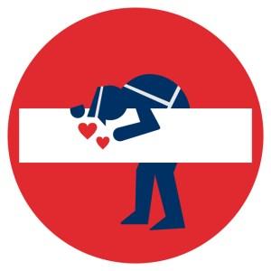 le-policier-amoureux (digital)