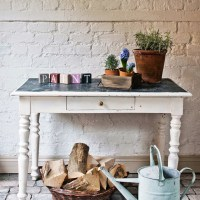 Loving... Chalk Paint {A South African guide}