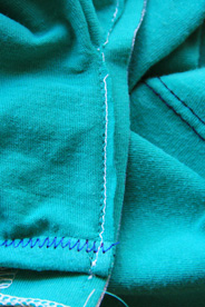 08-Button Placket