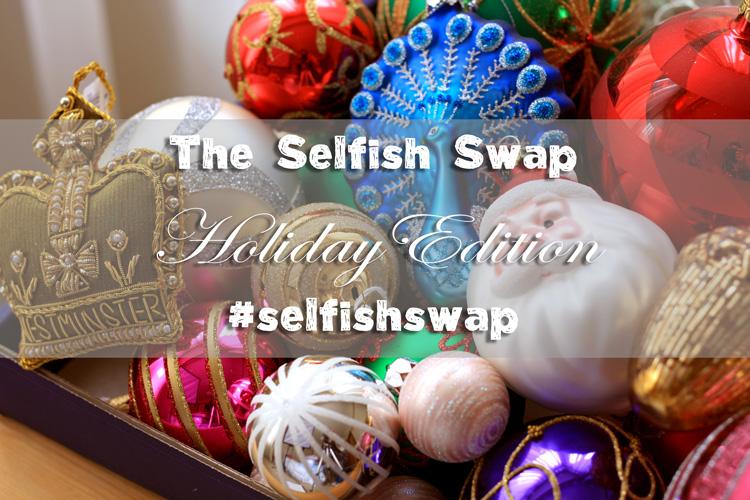 selfishswap