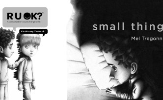 SmallThings-RUOK