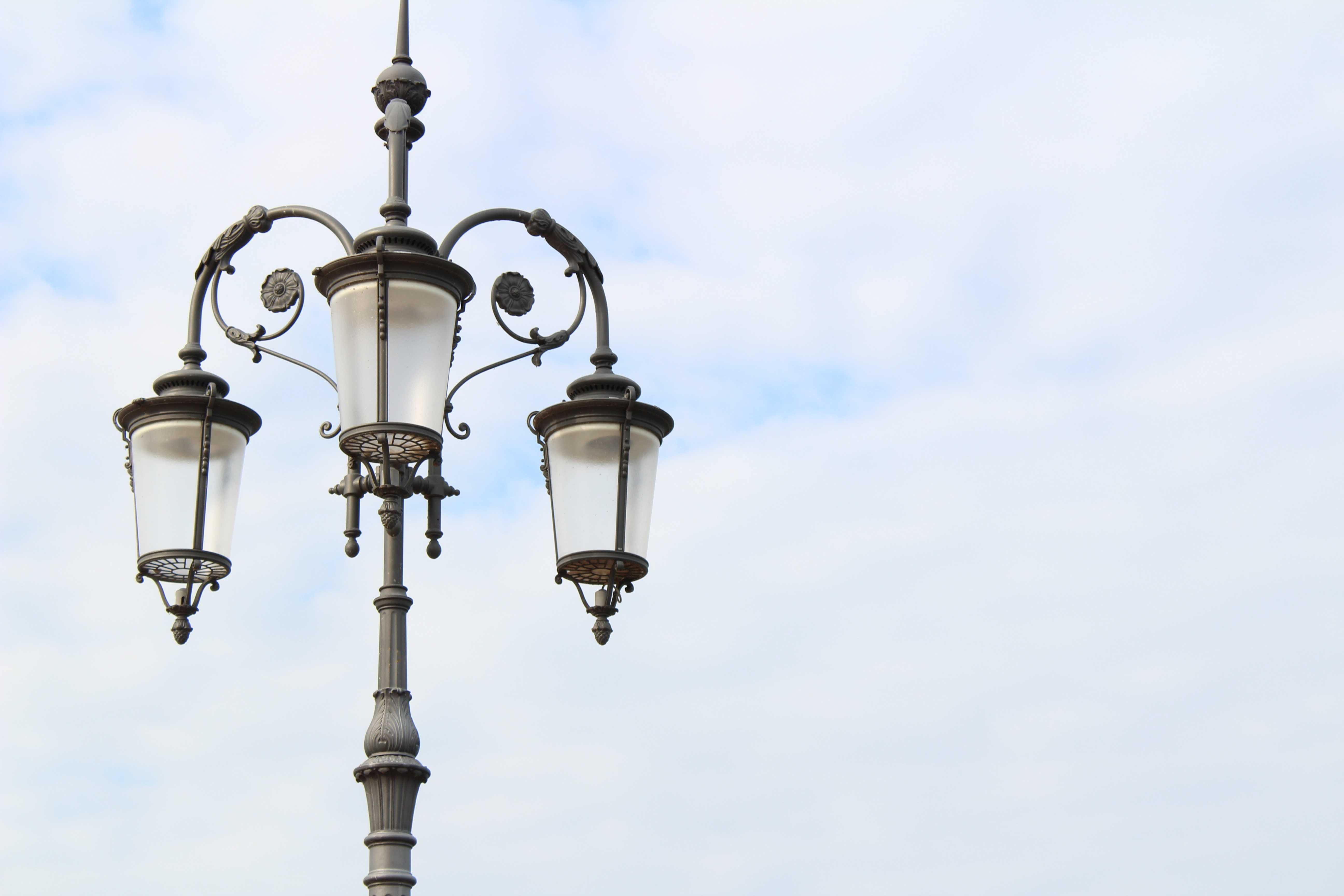 The Thingsquare Blog Build A Wireless Street Lighting System