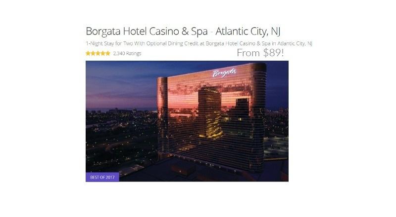 bogata hotel casino and spa groupon deal