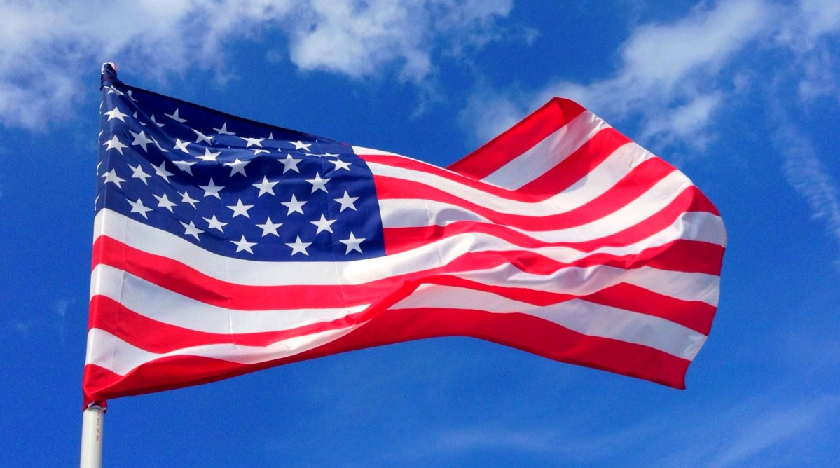 Memorial Day 2017 - Parades and Ceremonies in Sussex County, New Jersey