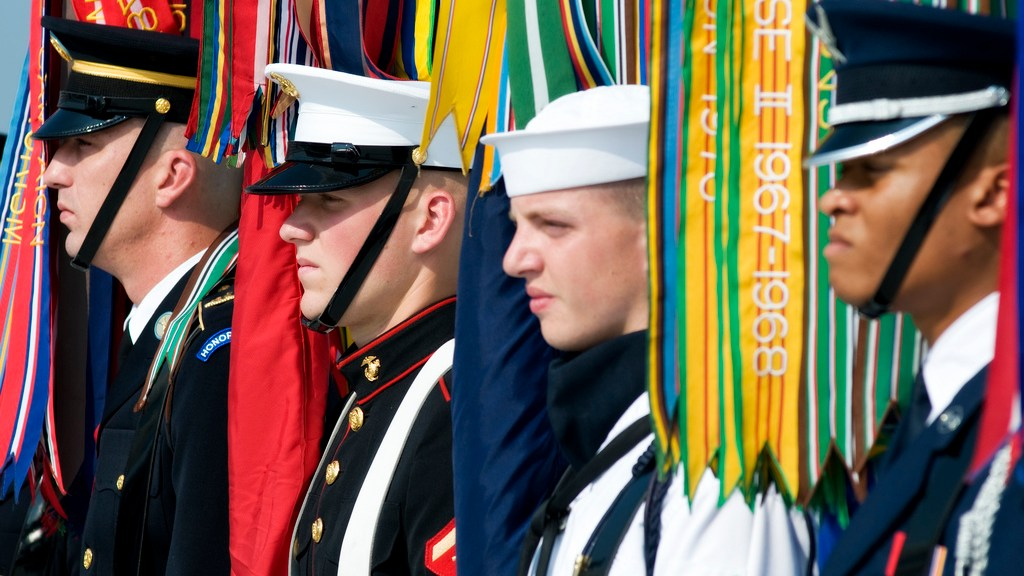 Parades and Ceremonies are being planned to commemorate Memorial Day 2015 in Gloucester County, NJ | find out more at www.thingstodonewjersey.com | #nj #newjerey #gloucestercounty #memorialday #weekend #clayton #gibbstown #glassboro #mantua #monroe #wenonah #westdeptford #westville #parades #ceremonies #events #thingstodo