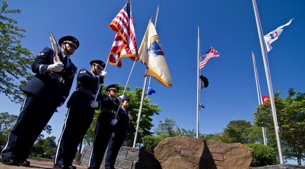 Parades, ceremonies, and services are planned to observe Memorial Day 2015 in Essex County, NJ | find out more at www.thingstodonewjersey.com | #nj #newjersey #essexcounty #memorialday #weekend #parades #ceremonies #services #events #thingstodo