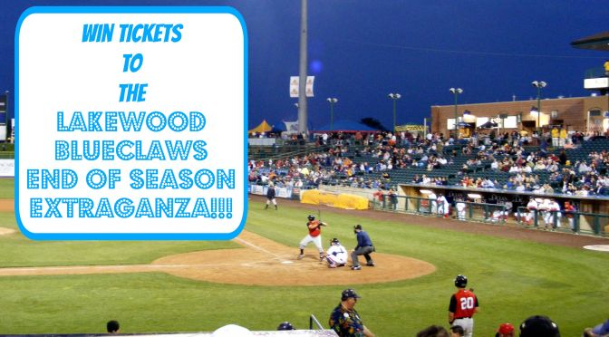 blueclaws end of season