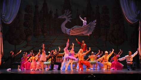 nutcracker in nj | nutcracker in new jersey | new jersey ballet the nutcracker | nj ballet the nutcracker |nutcracker morristown nj | nutcracker morris county nj