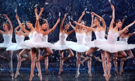 state ballet theatre of russia nutcracker newark nj | where to see the nutcracker in nj | deals on the nutcracker in nj