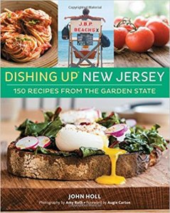 NJ cookbook | nj cyber monday deals | new jersey cyber monday deals