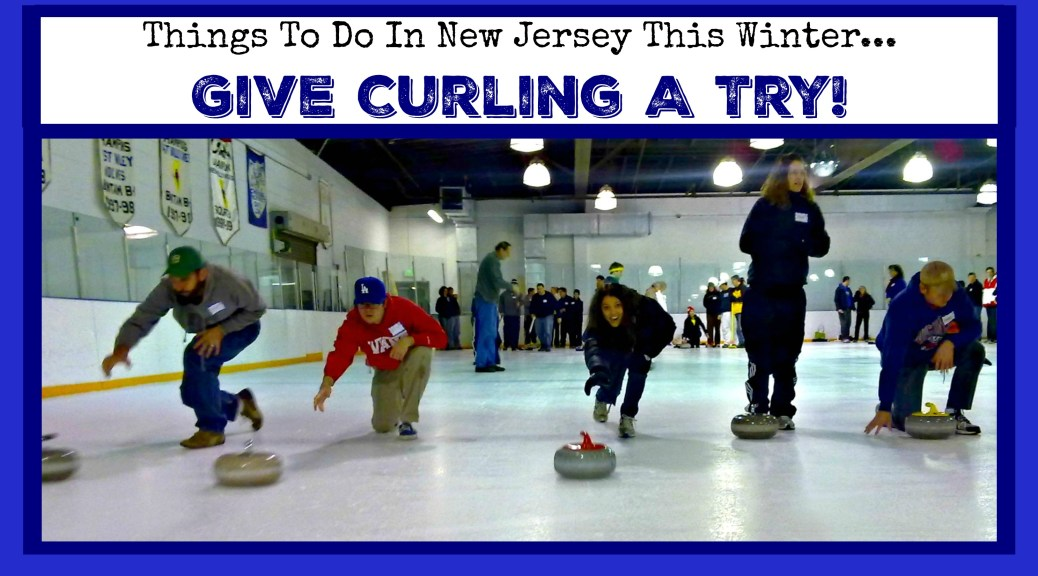 curling in new jersey | curling in nj | where to try curling in nj | where to try curling in new jersey | learn how to curl in new jersey | learn how to curl in nj