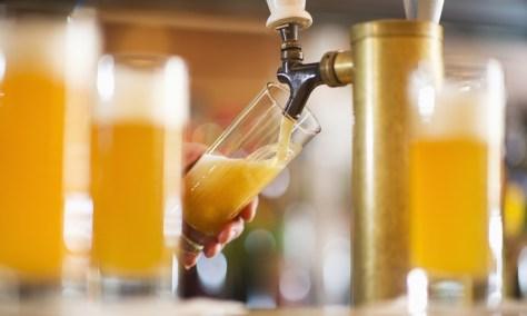 big brew nj beer festival deal | deals on fun things to do in nj | deals on fun things to do in new jersey