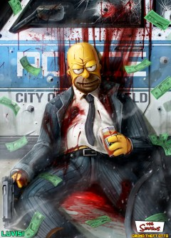 gto___homer___by_danluvisiart-d66wqvp