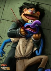 no_country_for_old_muppets___by_danluvisiart-d680svx